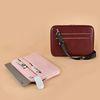 SLIM WIDE NOTEBOOK BAG 15 노트북가방