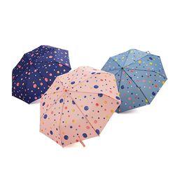 스페이스 접이식 우산 3012450