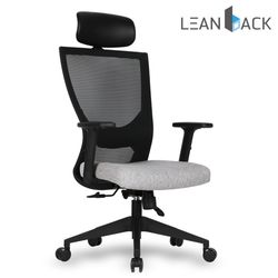 린백 LB19HB 컴퓨터 책상 사무용 의자