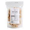 부드러운 수제 임금님표 이천쌀 현미강정 1봉