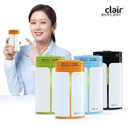 클레어V 냉장고 항균탈취기 V1FD