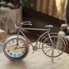 R5266 자전거 탁상시계