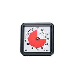 [Time Timer] 마술시계 타임타이머 8인치