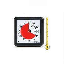 [Time Timer] 마술시계 타임타이머 12인치