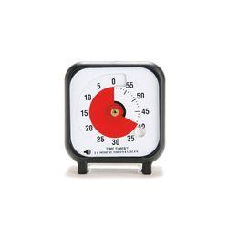 [Time Timer] 마술시계 타임타이머 3인치