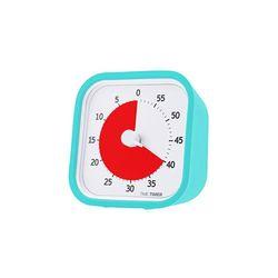 [Time Timer] 마술시계 타임타이머 MOD  ( 스카이 블루 )