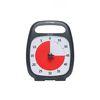 [Time Timer] 마술시계 타임타이머 손잡이