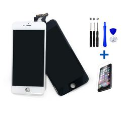 아이폰5S 일반형액정