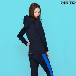 [ACTIVE] NEOPRENE LEGGING[48]