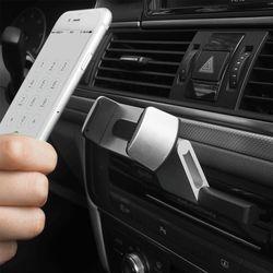 SW5 차량용 거치대 CD슬롯 스마트폰 핸드폰 거치대