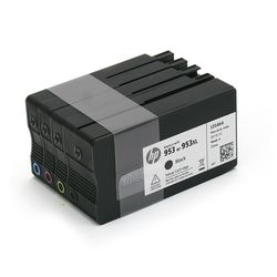 HP 953XL 정품잉크카트리지 [해외수입병행] HP8710