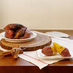 김의준 고구마 꿀고구마 특상 5kg