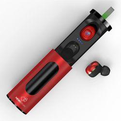볼란테 블루투스 이어폰 5.0 이어폰 V-LE200