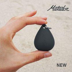 마타도르 드라이 백 블랙불레부통상 정품