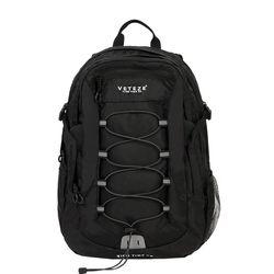 Trekker Backpack (black)
