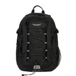 [예약판매 10/24 발송] Trekker Backpack (black)
