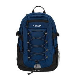 Trekker Backpack (blue)
