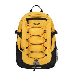 Trekker Backpack (yellow)