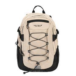 Trekker Backpack (beige)