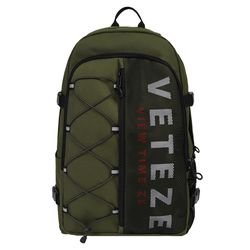 Half Backpack (khaki)