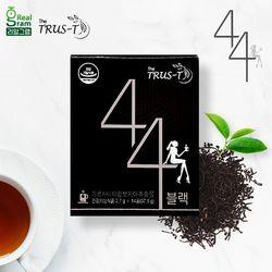 트러스티 44 블랙 홍차 (부원료) 다이어트 티백
