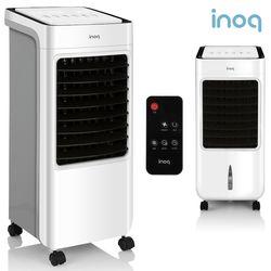 이노크 리모컨 냉풍기 IA-L6
