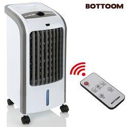 바툼 리모컨 냉풍기 IA-L9