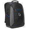 타거스 11.6형-15.6형 노트북가방 드리프터 투어 멀티핏 백팩