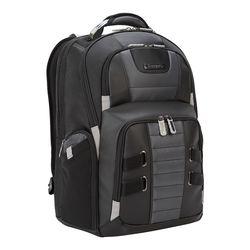 타거스 12형-15.6형 노트북가방 드리프터 트렉 멀티핏 백팩