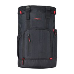 타거스 15.6형 노트북가방 Rucksack 캐주얼 백팩