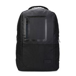 타거스 15형 노트북가방 Mosaic Lite 캐주얼 백팩