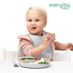 에브리데이베이비 스웨덴 유아흡착볼 다용도그릇