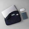 포켓 v.5 노트북 파우치 12.9인치형/13인치형