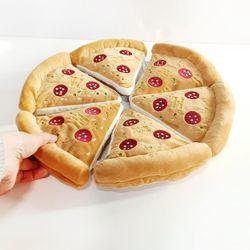 Love pets Pizza (피자)