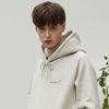 new RC hoody (oatmeal)기모