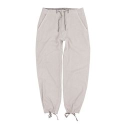 AZURE CL PANTS [Deep Ivory]
