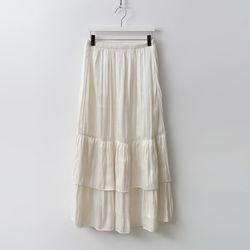 Pearl Long Skirt