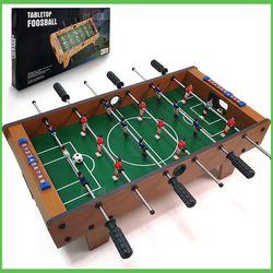 2인용 테이블 축구게임