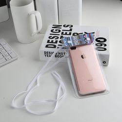어린이용 캐릭터 스마트폰 방수팩 H10 엠팩플러스