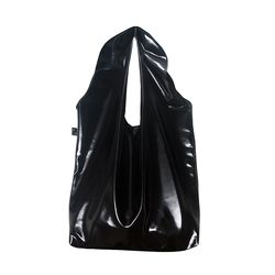 commodnol plastic bag black
