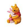 Pooh & Piglet (Disney Series 7)