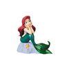 Ariel (Disney Series 7)