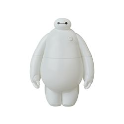 Baymax (Disney Series 7)