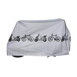 자전거 방수커버/레인커버 오토바이 바이크