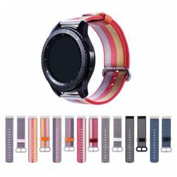 갤럭시워치 기어 패션 스트랩 밴드 시계줄 20mm 22mm