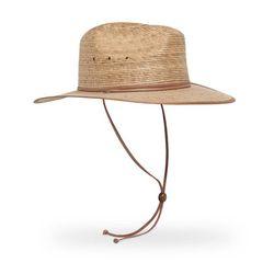 아일랜더 햇 (ISLANDER HAT)