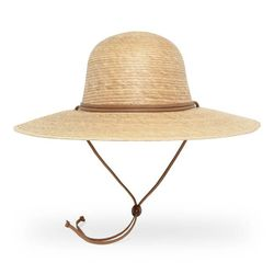 트레이드윈즈 햇 (TRADEWINDS HAT)