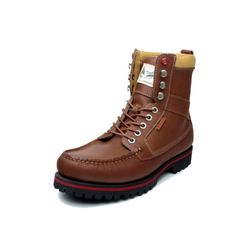 팀버랜드 9 EYE MOC TOE (MEN) 30557