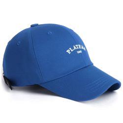 19 1982 W PLATEAU CAP BLUE