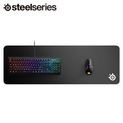 스틸시리즈 QcK Edge XL 정품 게이밍 마우스 패드